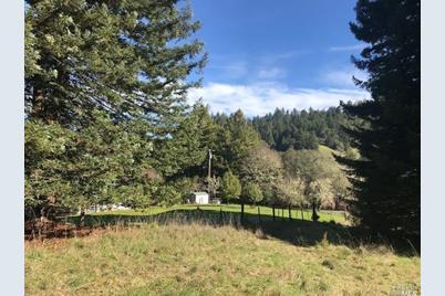 7800 Flynn Creek Drive - Photo 1