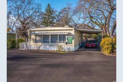 282 Colonial Park Drive - Photo 1