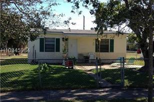 524 NW 21st Ave - Photo 1