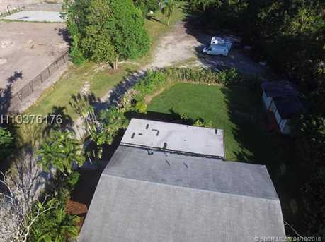 1570 SW 115th Ave - Photo 43