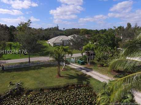 1570 SW 115th Ave - Photo 49