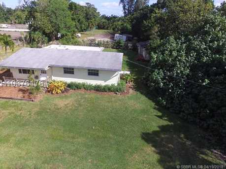 1570 SW 115th Ave - Photo 47