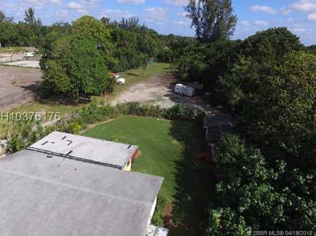 1570 SW 115th Ave - Photo 53