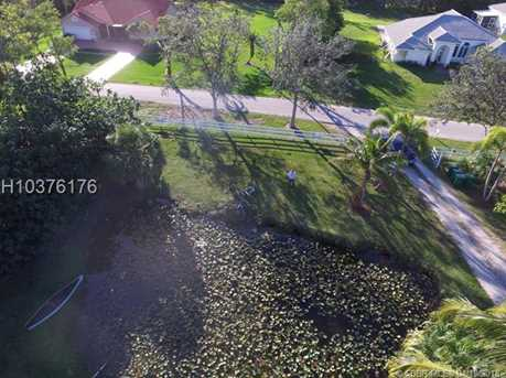 1570 SW 115th Ave - Photo 57