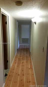 1570 SW 115th Ave - Photo 13