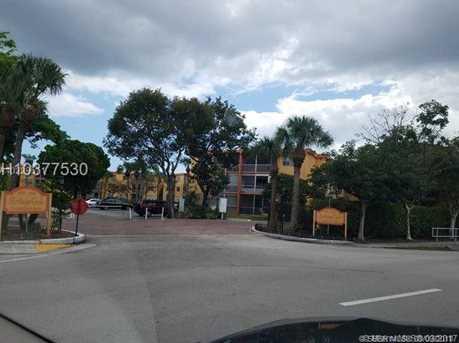 4344 NW 9th Ave #9-3E - Photo 7