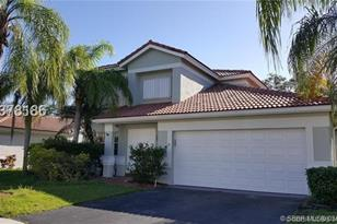 1400 NW 129th Ave - Photo 1