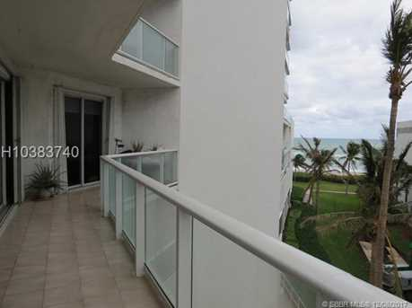 16485 Collins Ave #338 - Photo 3