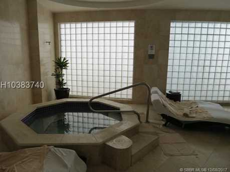 16485 Collins Ave #338 - Photo 11