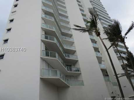 16485 Collins Ave #338 - Photo 25