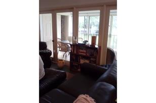 6221 Old Court Rd #208 - Photo 1