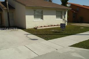 3071 NW 207th Ter - Photo 1
