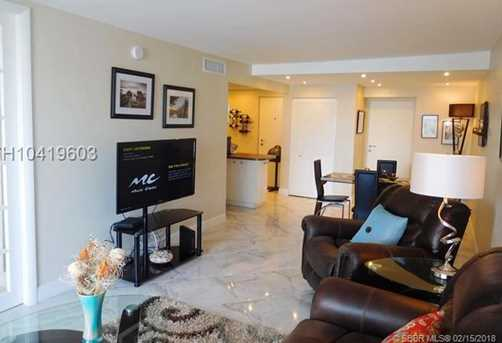 121 Golden Isles Dr #804 - Photo 21