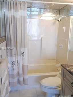 121 Golden Isles Dr #804 - Photo 31