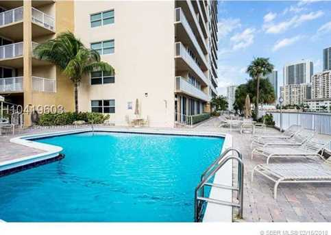 121 Golden Isles Dr #804 - Photo 43