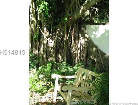 710 SW 12th Ave - Photo 5