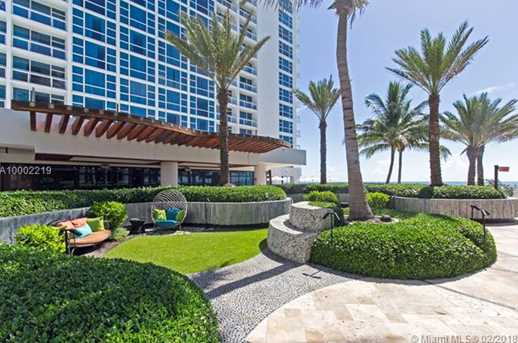 6799 Collins Ave #509 - Photo 41
