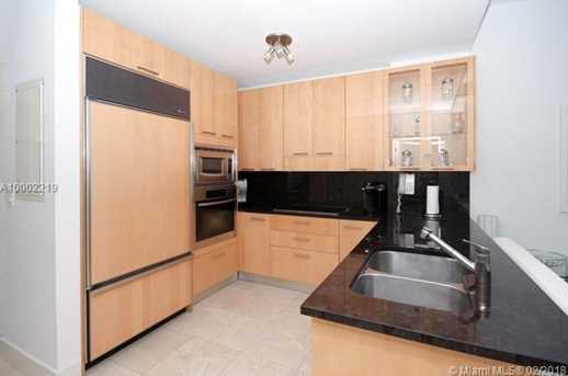 6799 Collins Ave #509 - Photo 7