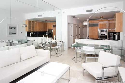 6799 Collins Ave #509 - Photo 5