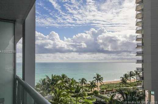 6799 Collins Ave #509 - Photo 1