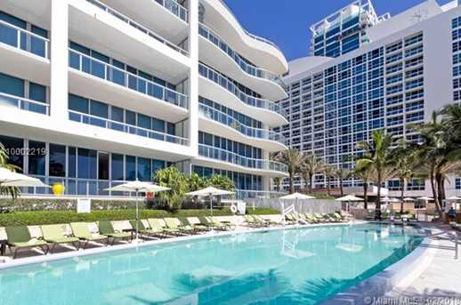 6799 Collins Ave #509 - Photo 39