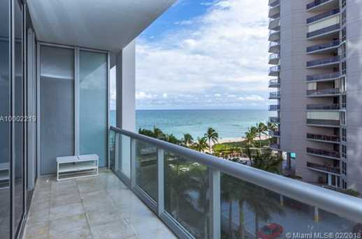 6799 Collins Ave #509 - Photo 3