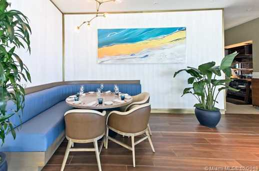 6799 Collins Ave #509 - Photo 29