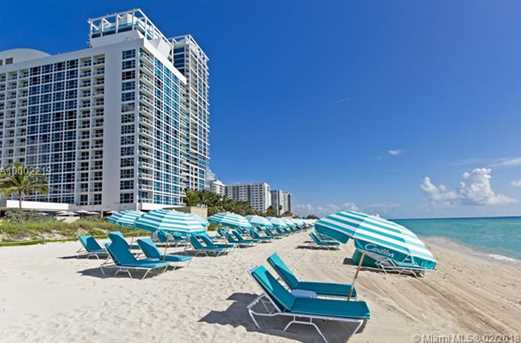 6799 Collins Ave #509 - Photo 45