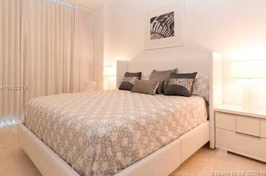 6799 Collins Ave #509 - Photo 9