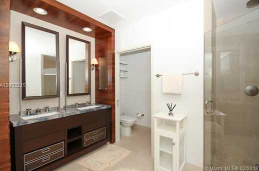 6799 Collins Ave #509 - Photo 11