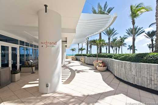 6799 Collins Ave #509 - Photo 31