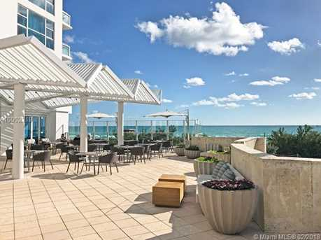 6799 Collins Ave #509 - Photo 37
