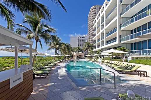 6799 Collins Ave #509 - Photo 43