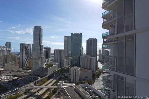 350 S Miami Ave #3105 - Photo 3