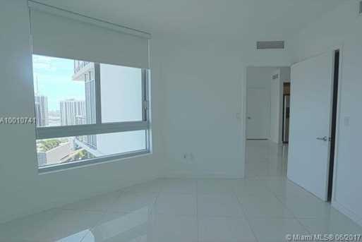 350 S Miami Ave #3105 - Photo 5