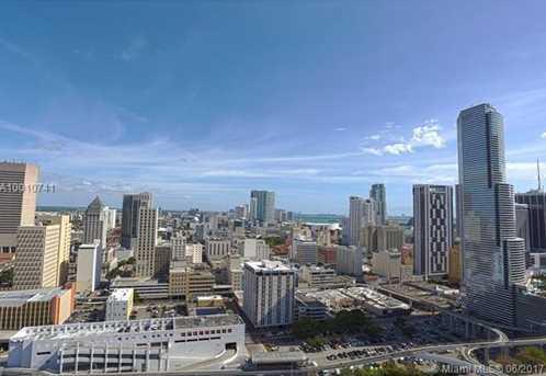 350 S Miami Ave #3105 - Photo 1