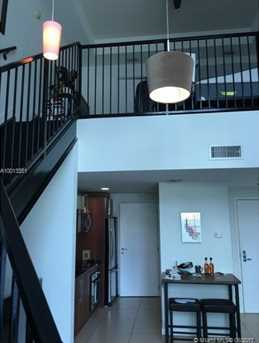 300 S Biscayne Blvd #830 - Photo 3