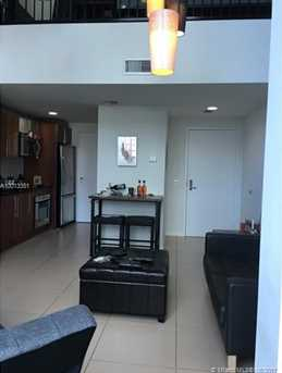 300 S Biscayne Blvd #830 - Photo 7
