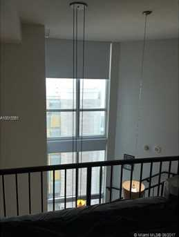 300 S Biscayne Blvd #830 - Photo 9