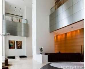 300 S Biscayne Blvd #830 - Photo 15