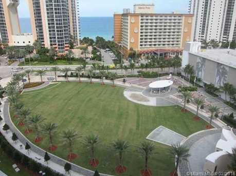 19370 Collins Ave #1615 - Photo 7
