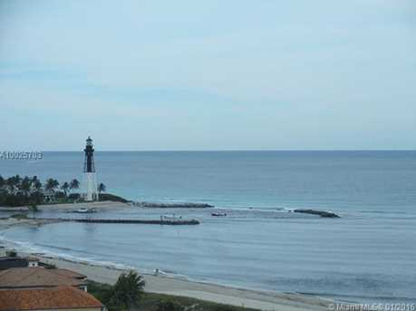 1630 N Ocean Blvd #PH12 - Photo 1