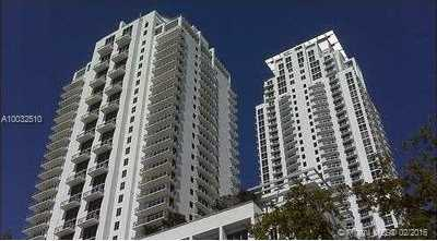 1060 Brickell Ave #2805 - Photo 9