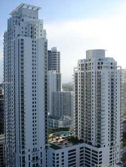 1060 Brickell Ave #2805 - Photo 11
