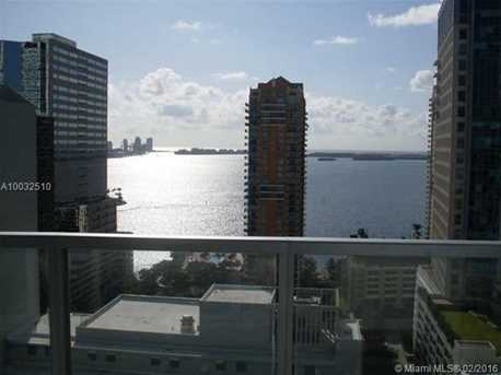 1060 Brickell Ave #2805 - Photo 1