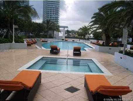 1060 Brickell Ave #2805 - Photo 13