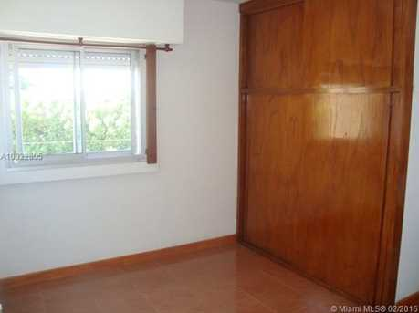 5077 1st Floor #5 - Photo 7