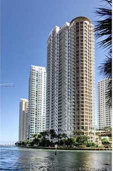 901 Brickell Key Blvd #2408 - Photo 1