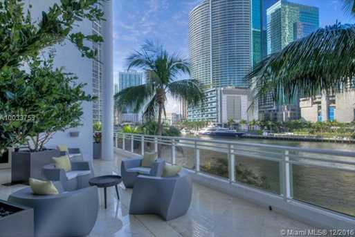 901 Brickell Key Blvd #2408 - Photo 19