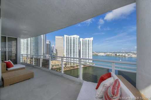 901 Brickell Key Blvd #2408 - Photo 5